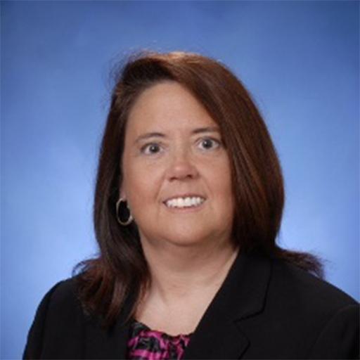 Kimberly S. Williams, MBA